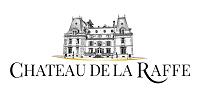 Chateau de la Raffe